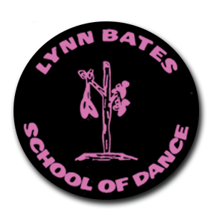 Lynn Bates School of Dance